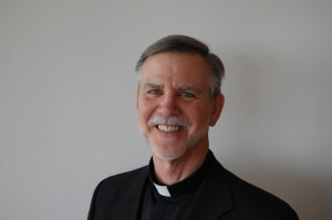 Jesuit Retreat House Announces New Director Beginning 2015